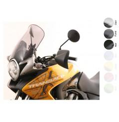 Bulle Tourisme Moto MRA pour Honda XL 700 V Transalp 08-14