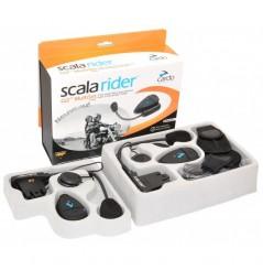 Scala Rider Q2 Multiset Pro