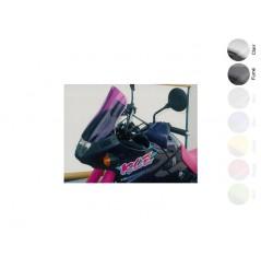 Bulle Tourisme Moto MRA pour Kawasaki KLE 500 91-93