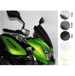 Bulle Tourisme Moto MRA +140mm pour Kawasaki Z750R (11-13)