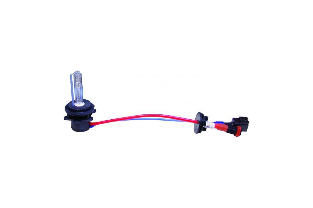 Ampoule de Remplacement pour Kit Xenon H1
