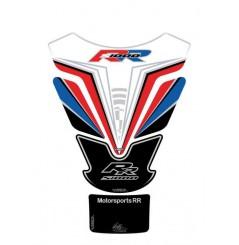 Protection de réservoir moto pour BMW S1000RR