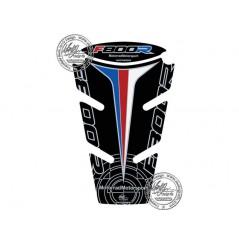 Protection de réservoir moto pour BMW F800R