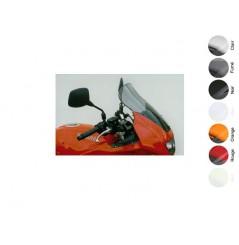 Bulle Tourisme Moto MRA pour Yamaha XJ600 S Diversion 96-03
