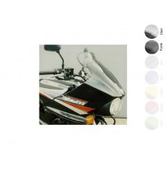 Bulle Tourisme Moto MRA pour Yamaha TDM 850 91-95
