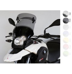 Bulle Vario Moto MRA pour Bmw F 650 GS 11-14