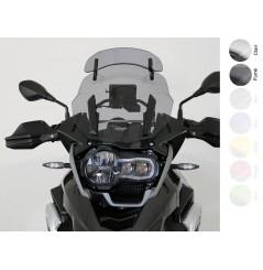 Bulle Vario Moto MRA pour Bmw R 1200 GS - Adventure 04-12