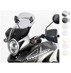 Bulle Vario Moto MRA pour Honda XL 700 V Transalp 08-14