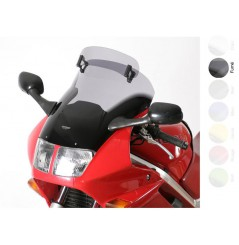 Bulle Vario Moto MRA -20mm pour Honda VFR 750 F 90-93
