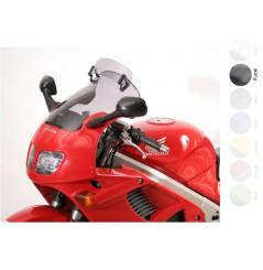 Bulle Vario Moto MRA +75mm pour Honda VFR 750 F 94-97