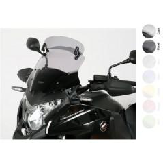 Bulle Vario Moto MRA +60mm pour Honda 1200 Crosstourer 12-14