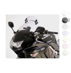 Bulle Vario Moto MRA +10mm pour kawasaki ER6 F 06-08