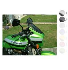 Bulle Vario Moto MRA +130mm pour Kawasaki ZRX 1100 97-00
