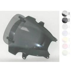 Bulle Vario Moto MRA +90mm pour Suzuki GSF 600 (00-05) - 1200 S Bandit (01-05)