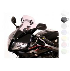 Bulle Vario Moto MRA +40mm pour Suzuki SV 1000 S 03-09