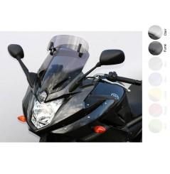 Bulle Vario Moto MRA +65mm pour Yamaha XJ6 Diversion F 10-14
