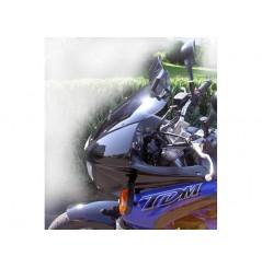 Bulle Vario Moto MRA pour Yamaha TDM 850 96-01
