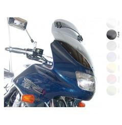 Bulle Vario Moto MRA pour Yamaha XJ900 S Diversion 95-03