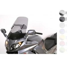 Bulle Vario Moto MRA pour Yamaha FJR 1300 06-14