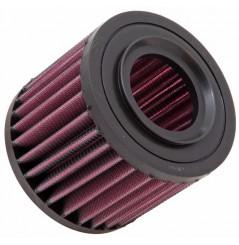 Filtre a Air K&N pour Majesty 125 (96-10)