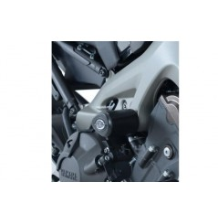 Tampon R&G Aero Central pour MT09 (13-16) Tracer 900 (15-16) XSR900 (2016)
