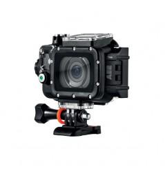 Caméra embarquée MAGICAM AEE S 71 Ultra HD 4K