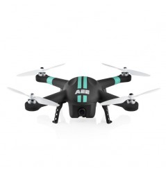 Drone TORUK AP10 avec Camera Intrégrée AEE MagiCam HD
