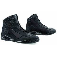 Chaussure Moto Forma URBAN TOUCH HI-DRY