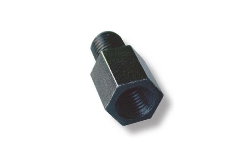Adaptateur de Rétroviseur Moto Mâle / Femelle