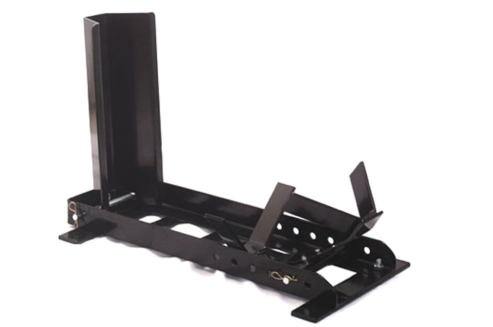 support bloque roue moto r glable drc street moto piece. Black Bedroom Furniture Sets. Home Design Ideas