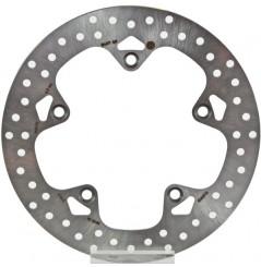 Disque de frein arrière Brembo R1200GS (13-15), R1200 R et RS(15), R-NINE-T, R1200RT (14-15)
