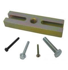 Arrache Volant Magnétiques Rotors internes - KTM
