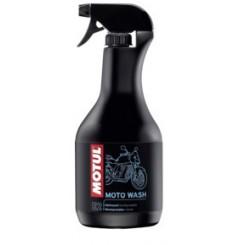 Nettoyant Motul MOTO WASH MC Care E2 1 Litre