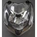 Optique Avant Type Origine Moto pour Ducati 848 Street-Fighter