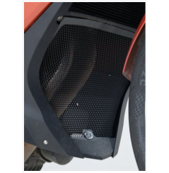 Protection de Collecteur R&G pour BMW F800GT (13-16)