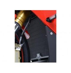 Protection de Radiateur R&G pour BMW S1000RR de 2015