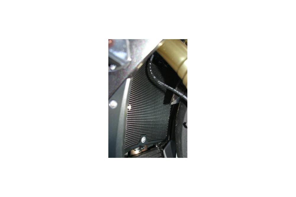 Protection De Radiateur R&G BMW S1000R 14-15