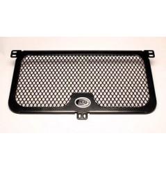 Protection de Radiateur d'Huile R&G pour BMW S1000R de (14-16)