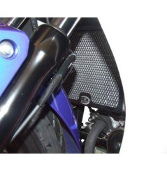 Protection de Radiateur R&G pour CBR125R (11-16)