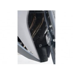 Protection de Collecteur R&G pour CBR500R (13-15)