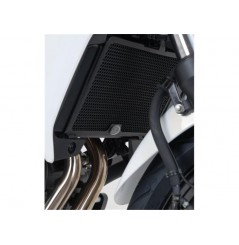 Protection de Radiateur R&G pour CB500 F et X (13-15)