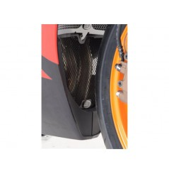 Protection de Collecteur R&G pour CBR600RR (13-16)