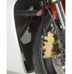 Protection de Collecteur R&G pour CBR600F (11-15)