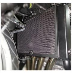 Protection de Radiateur R&G pour CB650F et CBR650R (14-16)