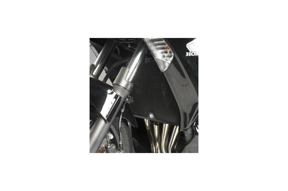 Protection de Radiateur R&G pour CBF1000 10-15