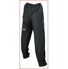 Pantalon Pluie IXON Thunder Pant
