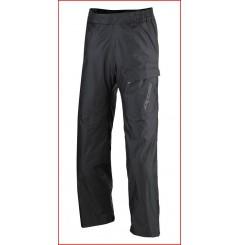 Pantalon Pluie IXON Shutter