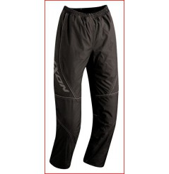 Pantalon Pluie Hiver IXON Strider