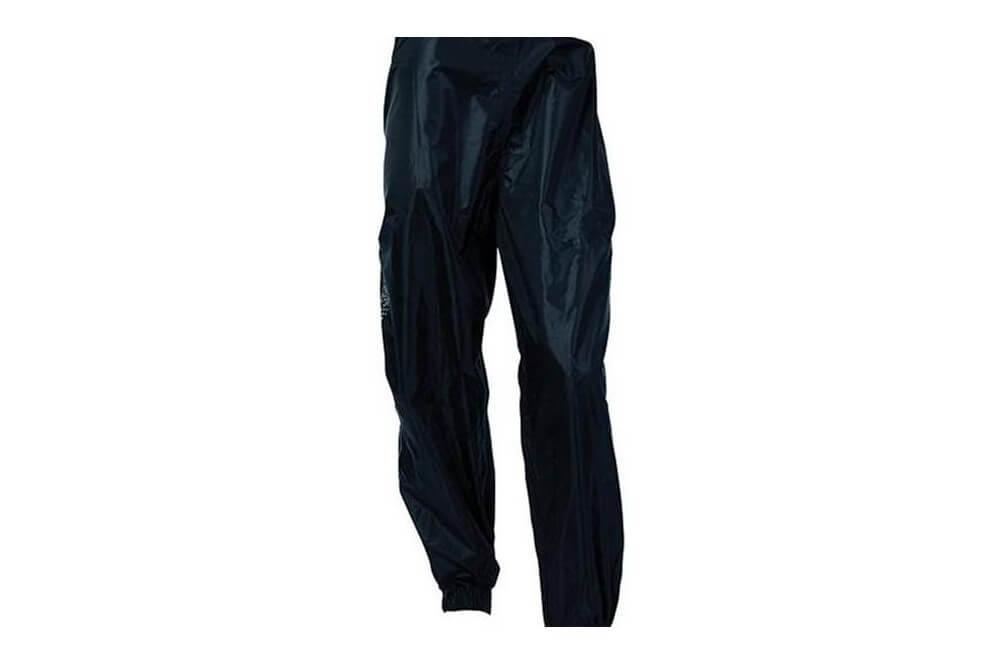 Pantalon pluie OXFORD