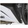 Protection de Collecteur R&G pour ZX6R (13-16)